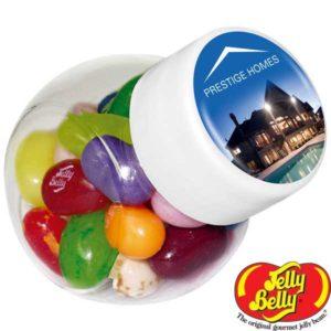MM28F-Jelly-Belly-Dinky-Mini-Pot-or-Tube.jpg