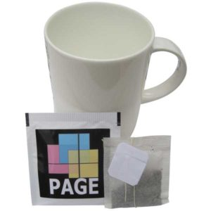 MM73F-Labelled-Tea-Bags.jpg