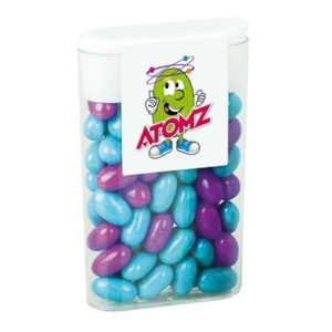 MM79F-Atom-Sweets.jpg
