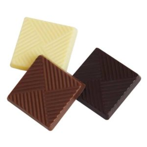 MM86F-Neoplitan-5g-Belgian-Chocolate.jpg