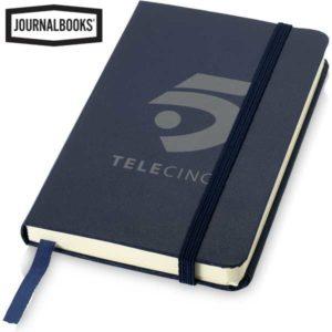 PA19-Journalbooks-A6-Classic-Pocket-Notebook.jpg