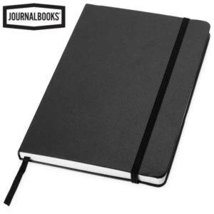 PA20-Journalbooks-A5-Classic-Office-Notebook-black.jpg