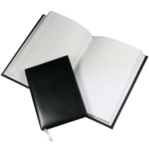 PA47-Malvern-Leather-A5-Notebook-group.jpg
