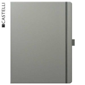 PA50-Castelli-Matra-Ivory-Large-Notebook-023.jpg