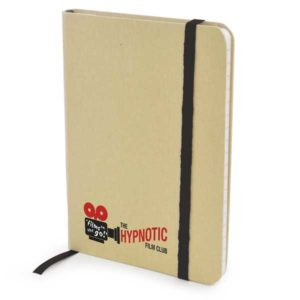 PA57-A6-Natural-Recycled-Notepad-BK.jpg