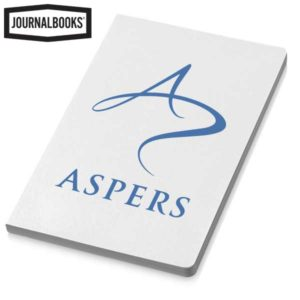 PA68-Journalbooks-A5-City-Notebook.jpg