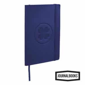 PA85-Classic-Soft-Cover-Notebook.jpg