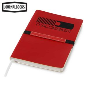 PA86-Journalbooks-A5-Stretto-Notebook.jpg