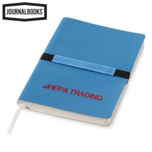 PA87-Journalbooks-A6-Stretto-Notebook.jpg