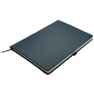 PA88-A4-Dunn-Notebook-03_2.jpg