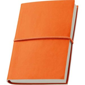 PA89-Norderney-Mini-Soft-Feel-Notebook-10_1.jpg