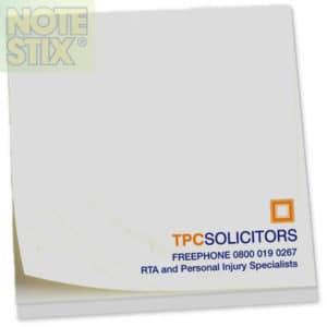 PC10-PC10F-Recycled-Adhesive-Pads-75-x-75mm-1415-Solicitors.jpg