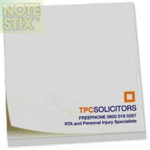 PC10F-Recycled-Adhesive-Pads-75-x-75mm-1415-Solicitors.jpg