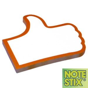 PC26-Diecut-NoteStix.jpg