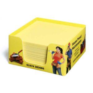PF34-CompactCard-Memo-Block.jpg