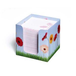 PF36-MiniCard-Memo-Block.jpg