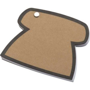 PF52-Shaped-Notebook.jpg