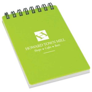 PH40-A6-Enviro-Smart-Wiro-Notebook.jpg