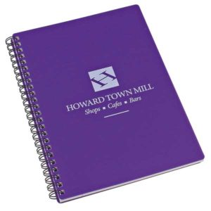 PH41-A5Enviro-Smart-Wiro-Notebook.jpg