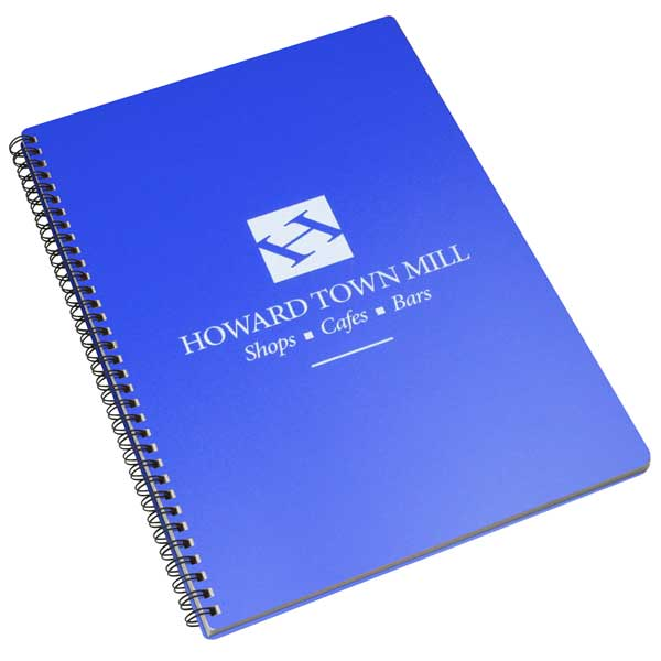 PH42-A4-Enviro-Smart-Wiro-Notebook.jpg