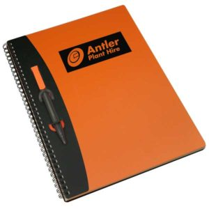 PH45-A4-Wiro-Smart-Mix-n-Match-Notebook.jpg