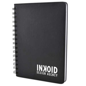 PH46-A5-Wiro-Bound-Notebook-BK.jpg