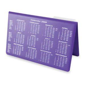 PK02-Easel-Desk-Calendar-1415-Back.jpg