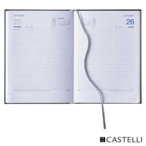 PK18-Castelli-Colombia-A5-Daily-Diary_ok.jpg
