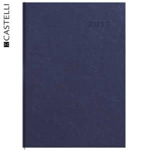 PK22-Castelli-Colombia-A4-Weekly-Diary-318.jpg