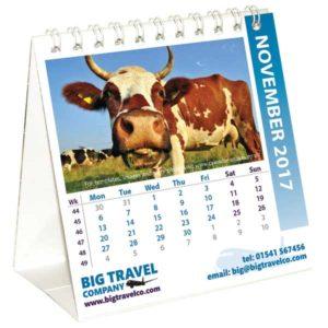 PK48F-Mini-Easel-Calendar.jpg