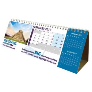 PK52F-XL-Easel-Calendar.jpg