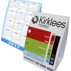 PK53F-Desktop-Calendar.jpg
