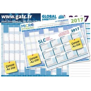 PK54-COMBINED-WALL-PLANNER-image.jpg