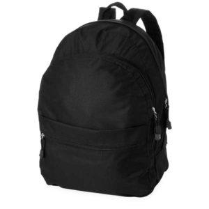 TA04-Trend-Backpack-black.jpg