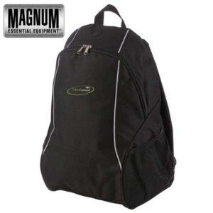 TA11-Magnum-Rucksack_1.jpg