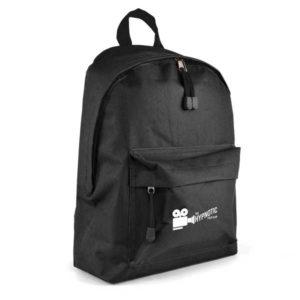 TA18-Budget-Polyester-Backpack-BK.jpg
