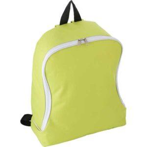 TA23-Polyester-Backpack.jpg
