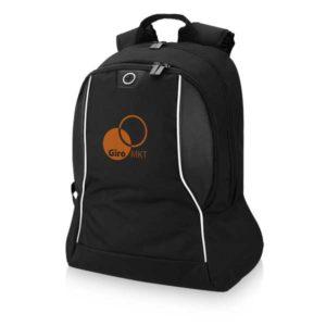 TA27-Stark-Tech-Laptop-Backpack.jpg