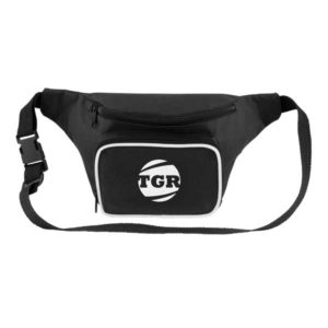 TA29-Waist-Bag_black-one-col.jpg
