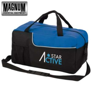 TB11-Magnum-Sports-Bag_1.jpg