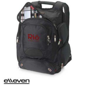 TB31-Elleven-Proton-Executive-Computer-Backpack.jpg