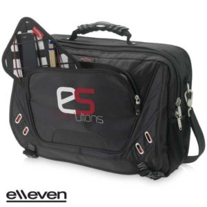 TB32-Elleven-Proton-Executive-Business-Bag.jpg