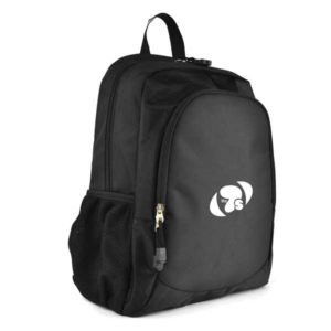 TB34-Polyester-Executive-Backpack-BK.jpg