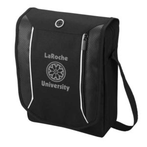 TB37-Stark-Tech-Tablet-Messenger-Bag.jpg