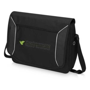 TB38-Stark-Tech-Laptop-Shoulder-Bag.jpg
