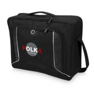TB39-Stark-Tech-Laptop-Briefcase.jpg