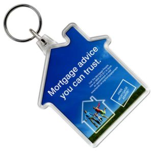 TH10F-Shaped-Plastic-Key-Ring_1.jpg