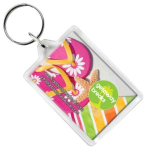 TH33F-Rectangular-Key-Ring.jpg