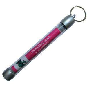 TH37F-Plastic-Banner-Key-Ring.jpg