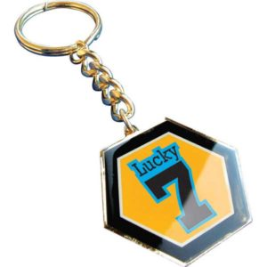 TH41-Steel-Keychain.jpg